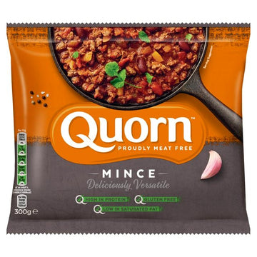 Quorn Mince (300g)