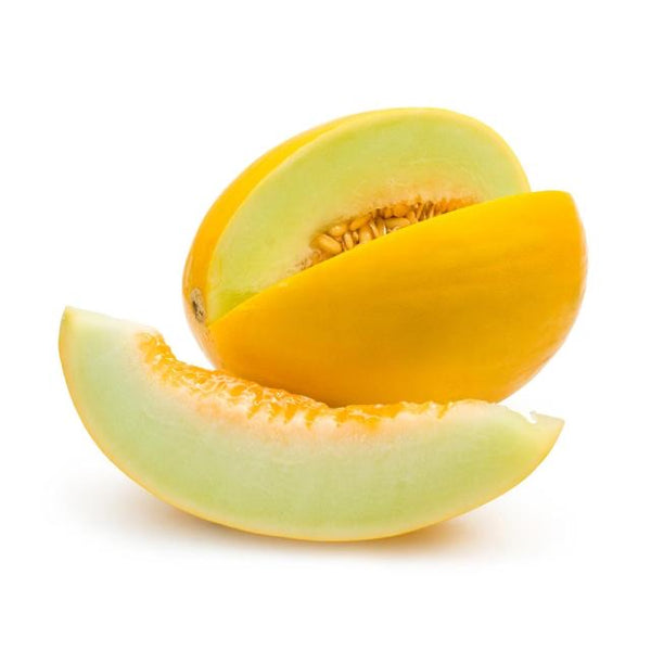 Melon (Honey Dew)