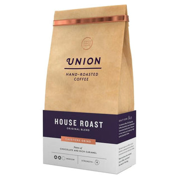 Union House Roast