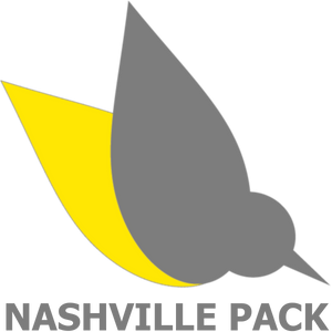 Nashville Pack and Equipment Company LLC