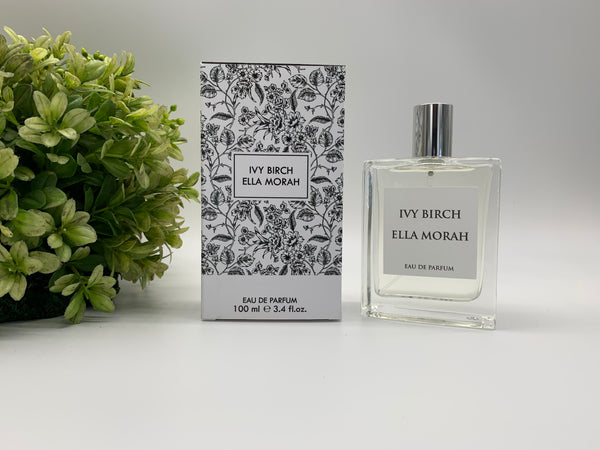 Ella Morah Fragrance - Ivy Birch Co.