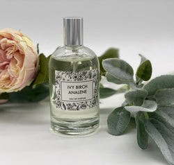 Ivy Birch Analene Fragrance