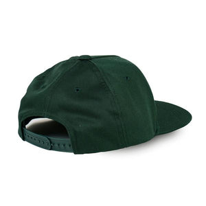 CAP Golf Sucks YL-6002-GR