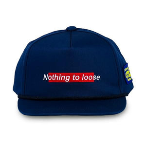 CAP Nothing to Loose YL-6002-NV