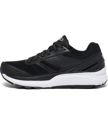 Echelon 8 Black/White Women's