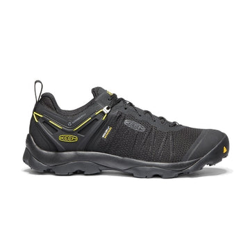Venture WP Blk/Keen Yellow