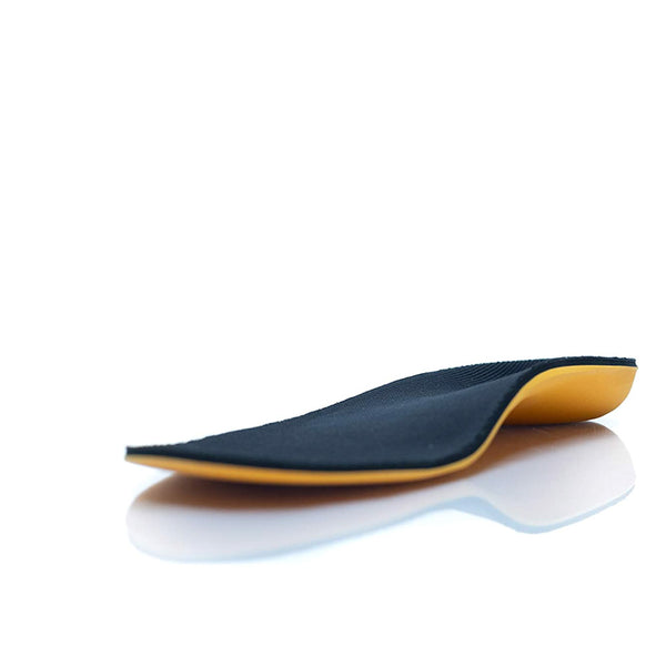 Fit My Feet Orthotics for Plantar Fasciitis or Common Foot Pain