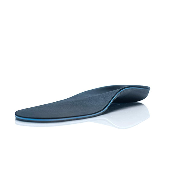 Fit My Feet Orthotics for Diabetes, Arthritis, Metatarsal, or Heel Pain