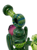 Darby Holm x Murdoc Recycler