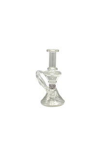 Borosyndicate Clear Recycler
