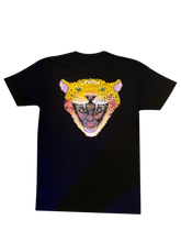 Load image into Gallery viewer, Pinky Brewtz Jaguar Tee