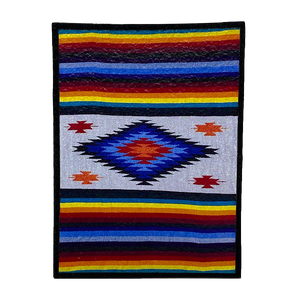 Rocky Mountain Blanket Moodmat