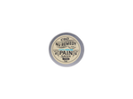 Nu Remedy Ultra-Cooling Pain Salve