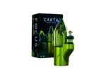 Carta Focus V Emerald Edition