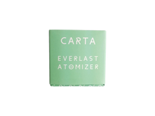 Load image into Gallery viewer, Carta Everlast Atomizer