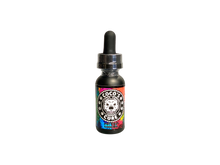 Load image into Gallery viewer, Coco's Cure Pet CBD Tincture