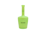 iDAB Green Medium Hennessy Bottle
