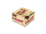 RAW Connoisseur King Size Slim Papers + Tips