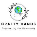 CraftyHandsOrg