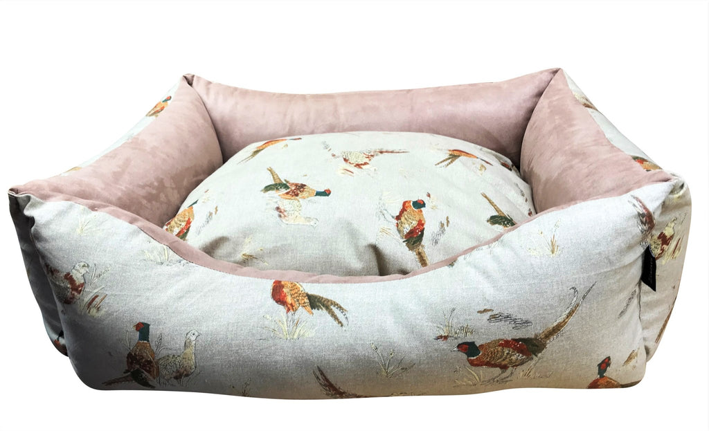 Country Range Beds - Pampered Paws.shop