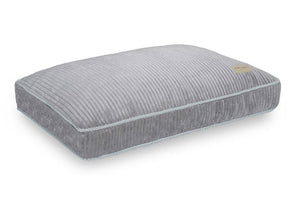 Dog Cushion Bed - 10 Varieties - Pampered Paws.shop