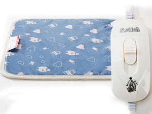Electric Heating Mat - Pampered Paws.shop