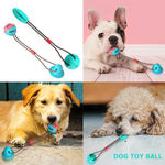 Food Suction Cup Chew - Pampered Paws.shop