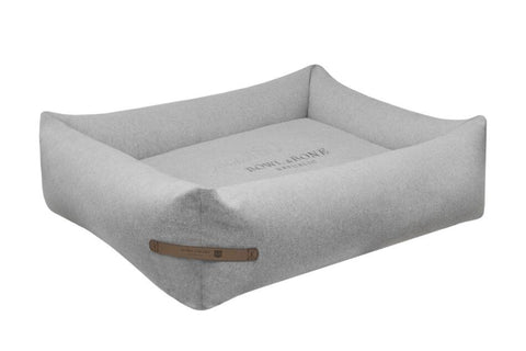 LOFT - Dog Bed - Pampered Paws.shop