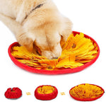 Ruffle Mat - Pampered Paws.shop