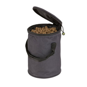 Travel Food Holder - Pampered Paws.shop