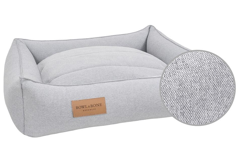 URBAN - Dog Bed - Pampered Paws.shop