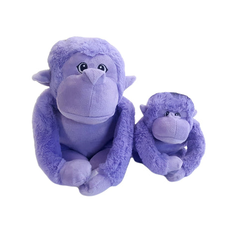 Variety of Cuddly Toys - Pampered Paws.shop