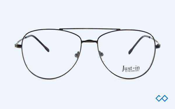 Just In JI454 53 - Eyeglasses