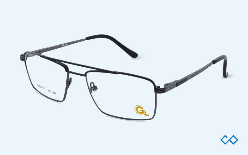 Gladiator 12017 51 - Eyeglasses
