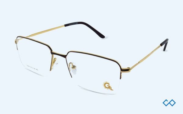 Gladiator 12001 51 - Eyeglasses