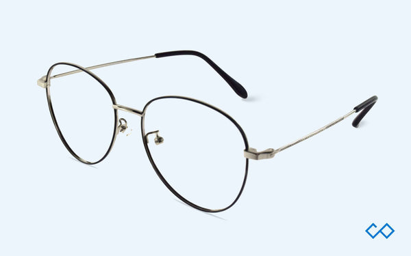 Just In 6817 56 - Eyeglasses