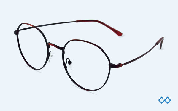 Future Time 92306 51 - Eyeglasses