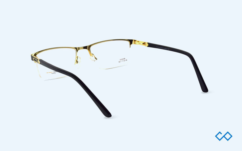 Independent 835055 51 - Eyeglasses