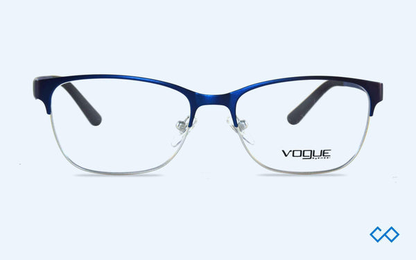 Vogue VO3940 52 - Eyeglasses