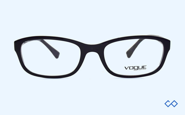 Vogue VO5094 52 - Eyeglasses