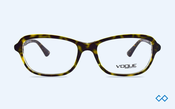 Vogue VO2999 52 - Eyeglasses