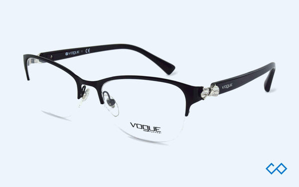 Vogue VO4027 53 - Eyeglasses