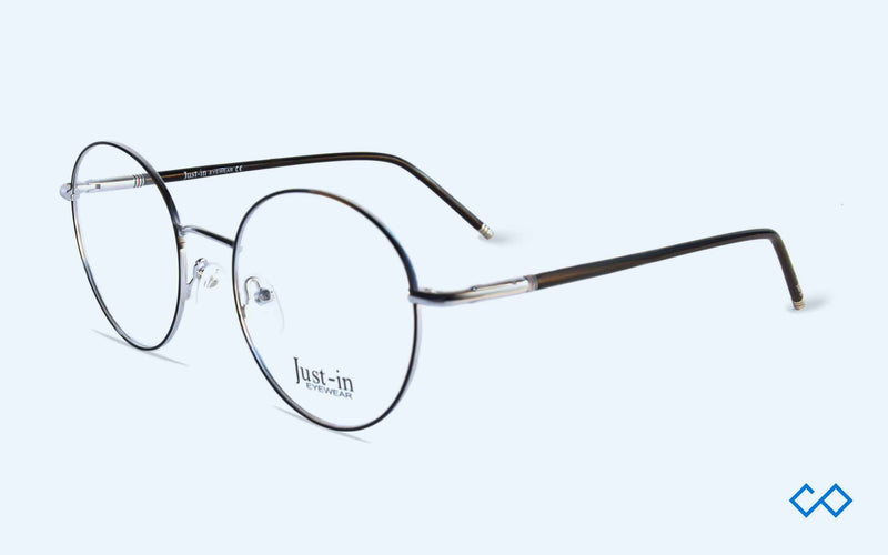 Just In JI452 50 - Eyeglasses