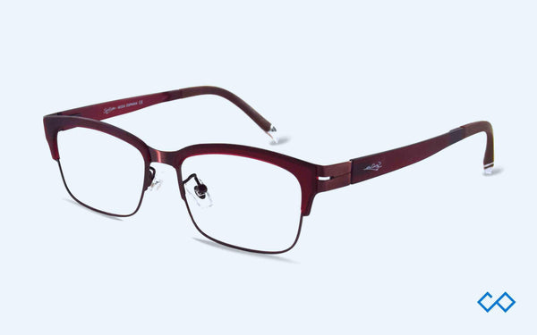 Signature 9059 52 - Eyeglasses