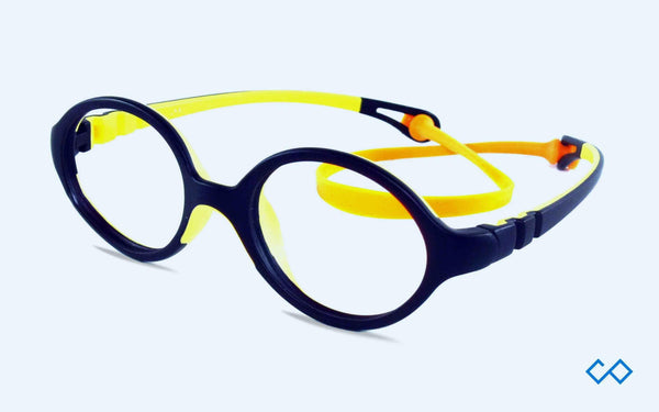 Orsa Kids 13 40 - Eyeglasses