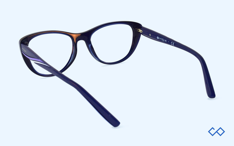 Vogue VO5102 51 - Eyeglasses