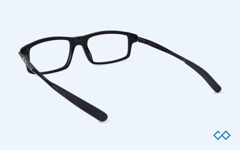 Oakley OX1100 51 - Eyeglasses