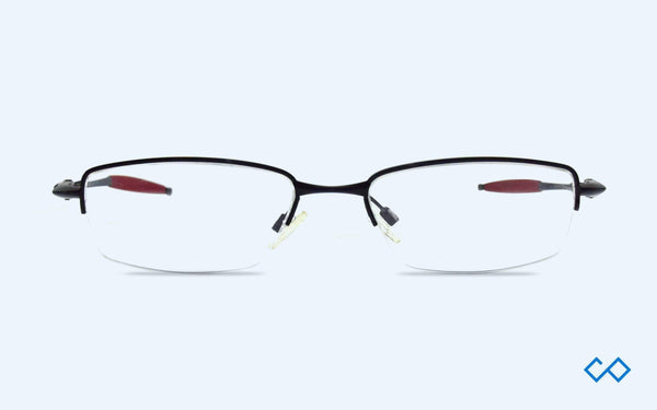 Oakley OX3129 53 - Eyeglasses