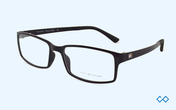 Tommy Hilfiger TH6015 53