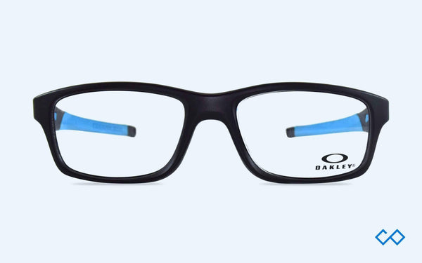 Oakley OX8030 55 - Eyeglasses